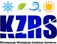 logo kzrs